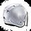 Thumbnail: Arai SZ-RAM X FROST WHITE