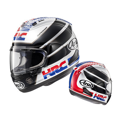 Arai RX-7V RC30 LIMITED