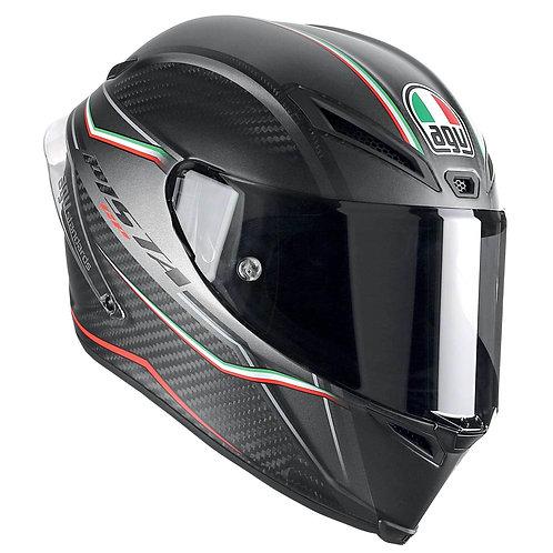 AGV PISTA GP GRAN PREMIO (Italia)