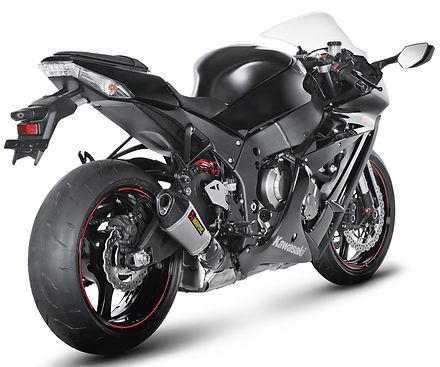 Kawasaki Zx10R 11-15.jpg