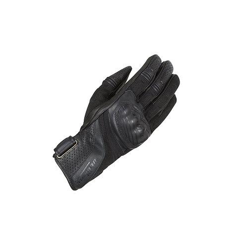 Furygan Stunt Gloves Radical Sports