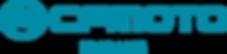 logo_cfmoto.png