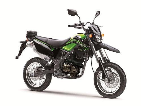 DTX 150