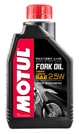 Motul_105962_Fork_Oil_FL_Very_Light_1l (