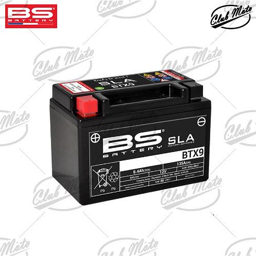 BTZ10S(FA) [300636-1]