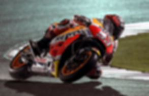 Marc-Marquez-Repsol-Honda-Qatar.jpg