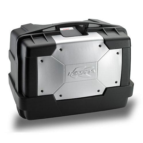KGR46PACK2 Set of two KGR46 Garda cases