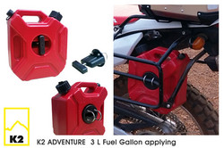 K2-Accesory-3L-Gallon-TEMP02