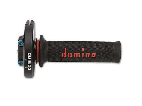 ประกับ Eargle bolt DOMINO