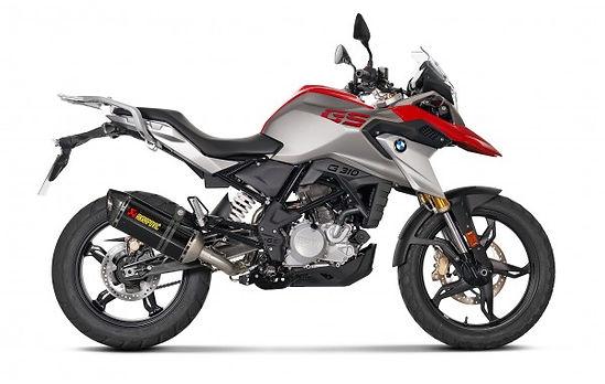 akrapovic-racing-line-carbon-exhaust-bmw
