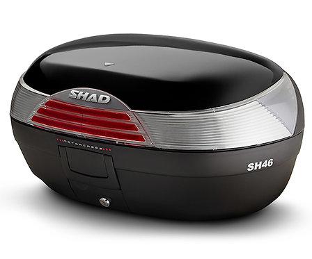 SHAD SH46 46L