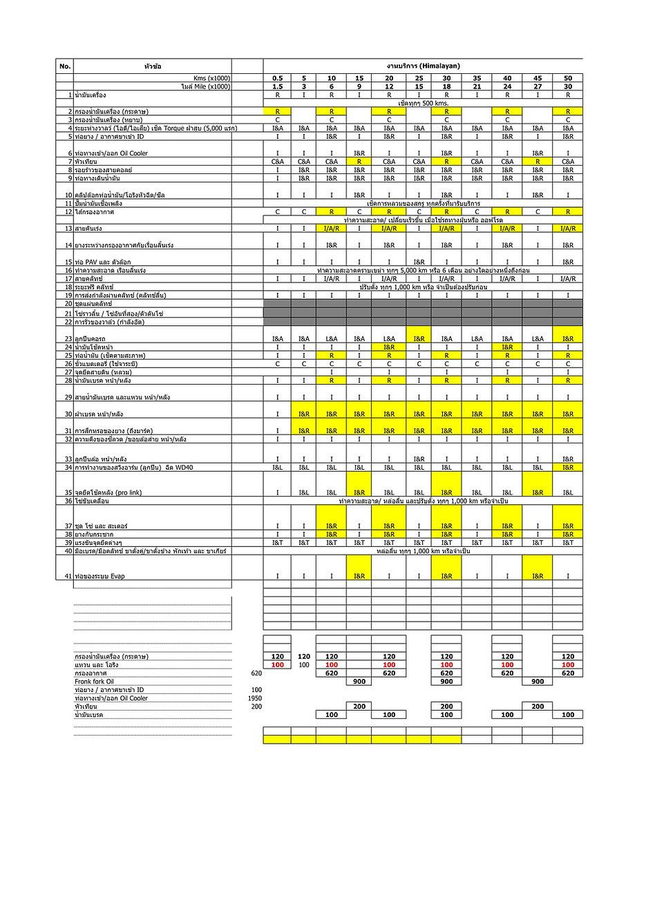 ค่าแรงงานบริการ Hima for ASC..-1.jpg