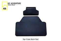 Topcase-Back-Pad13
