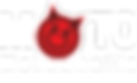 motohoalic logo 4.png