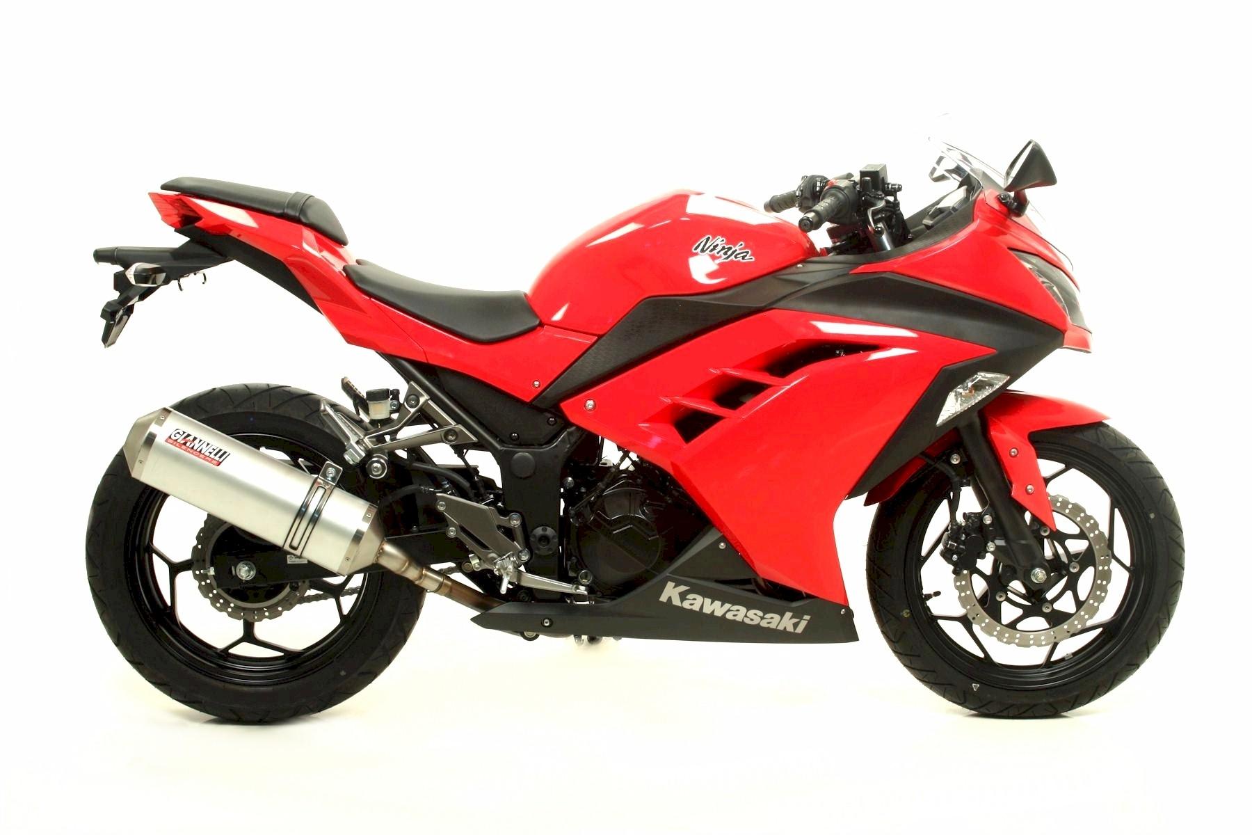 661fc85a-c4a9-4b13-b4ca-88929ad0a170_kawa-ninja300_3