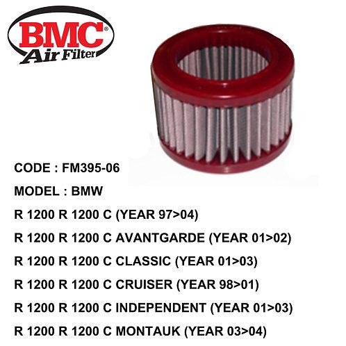 BMW FM395/06 BMC