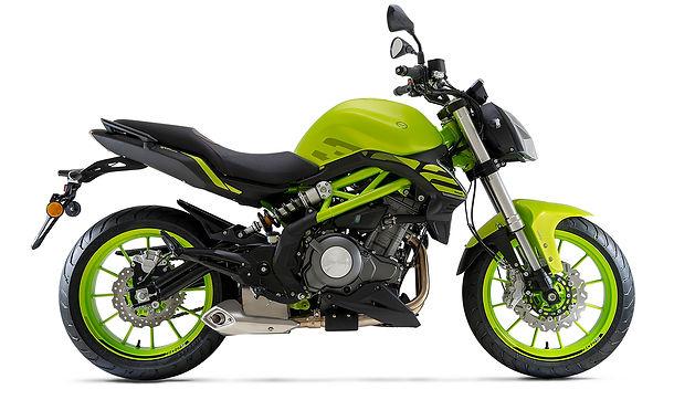 302s_green.jpg