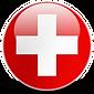 switzerland-icon.png