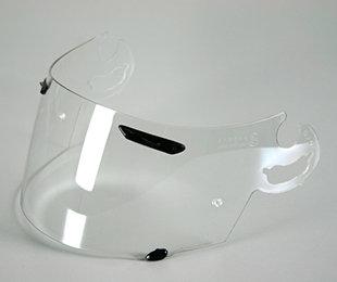 Arai Shield Clear RX-7 RR5, ASTRO-IQ, QUANTUM-J, RAPIDE