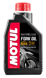 Motul_105924_Fork_Oil_FL_Light_1l.png