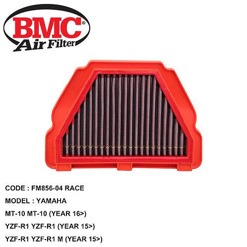 YAMAHA FM856/04 RACE BMC