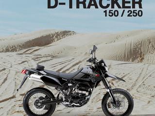 PROMOTION : DTX150 / DTX250