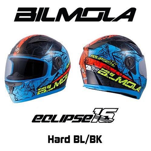 Bilmola Eclpse Hard BL/BK