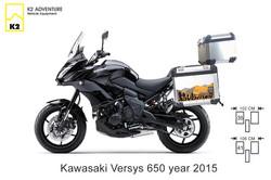 2015-Versys-650K2