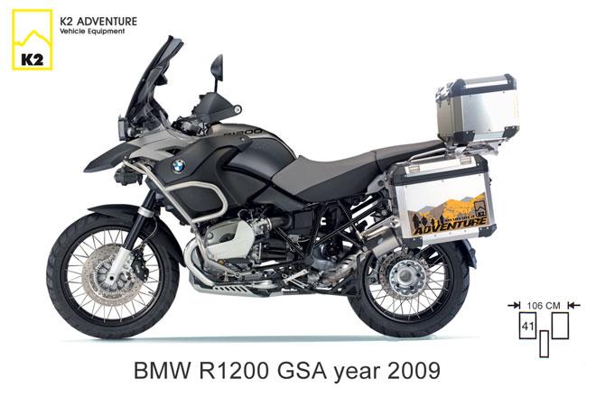 BMW-R1200-GSK2