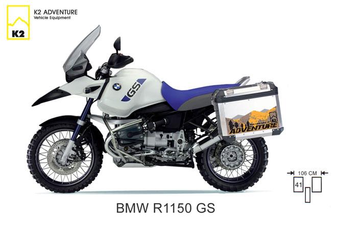 BMW-R1150-GSK2 (1)