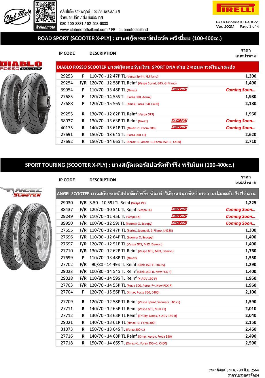 2021-Pirelli 100-400cc Pricelist ปลีก-3.