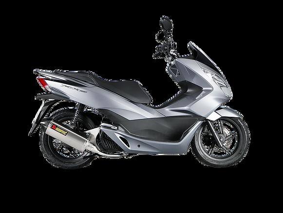 akrapovic-exhaust-Honda-PCX-125150-S-H12
