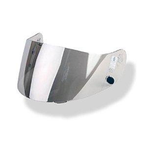 HJC SHIELD CR-R2 HJ-09 สี Silver