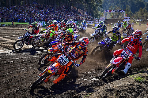 2018-FIM-Motocross-World-Championship-Ca