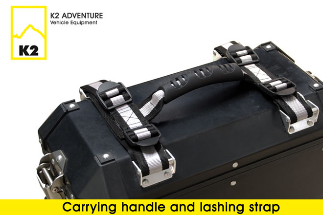 Carrying-Handle02