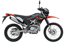 klx230-red-02.png
