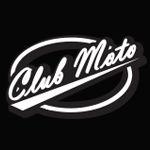 clubmoto.jpg