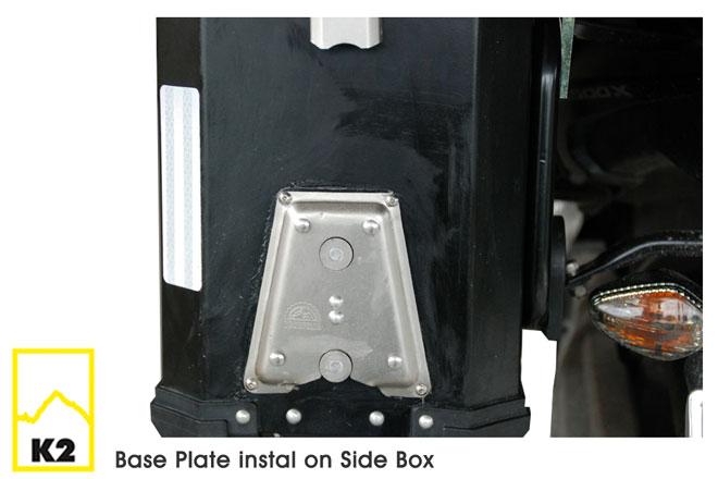Base-Plate03