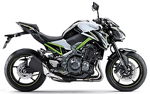 Z900.PNG