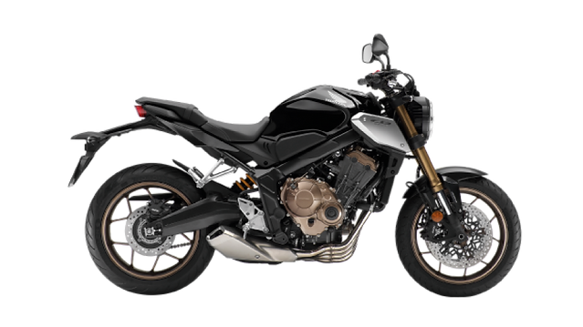 CB650 R.png
