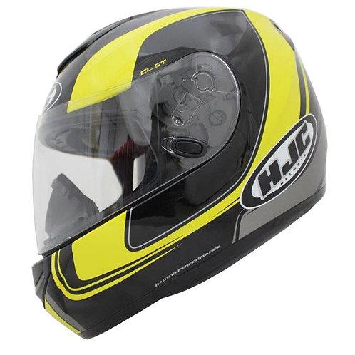 HJC CL-ST2 Racer MC3