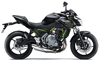 Z650.PNG