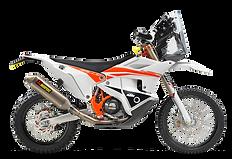 450 RALLY REPLICA 2021.png