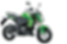 z125.png