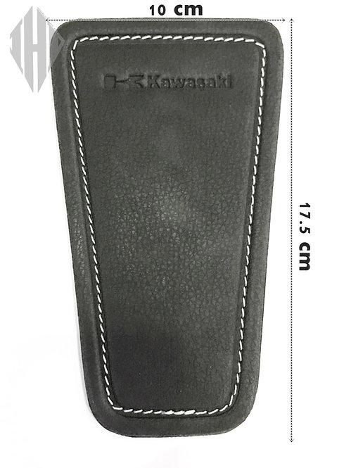 กันรอยถังโลโก้ W IHD W175 W800