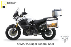 YAMAHA-XT1200Z02