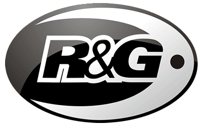 R&G Stand Support ตีนเป็ด G310R