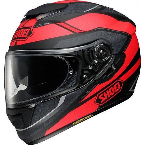 SHOEI GT-AIR SWAYER TC-1