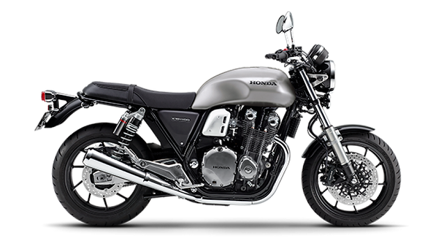 CB1100RS.png