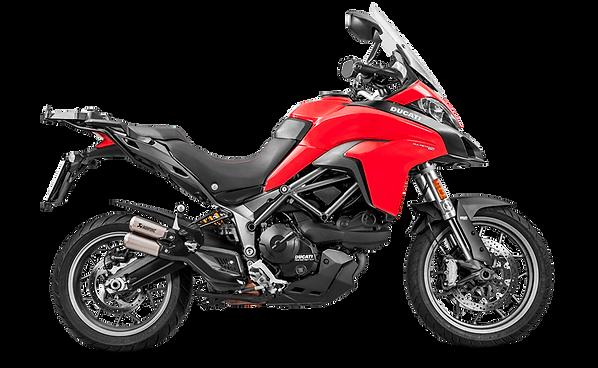 Ducati MultiStrada Enduro.png